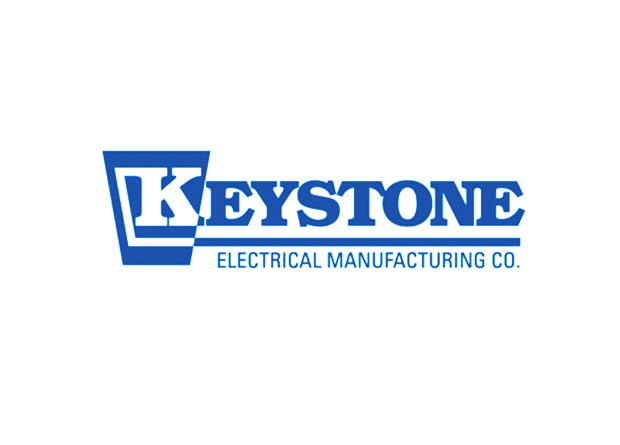 rect_keystone22