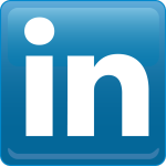 Connect on LinkedIn.