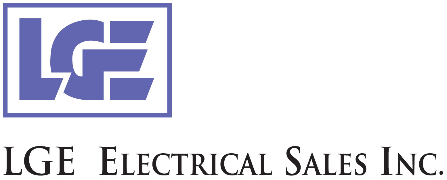 LGE Electrical Sales, Inc.