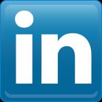 Connect on LinkedIn.